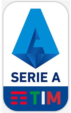 Questa immagine ha l'attributo alt vuoto; il nome del file è Logo_Serie_A.png