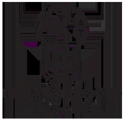 Questa immagine ha l'attributo alt vuoto; il nome del file è logo-Champions2-1.png