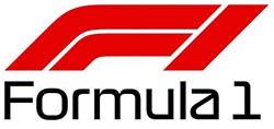 Questa immagine ha l'attributo alt vuoto; il nome del file è logo-F1-1.jpg